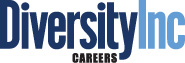 careers.diversityinc.com Logo